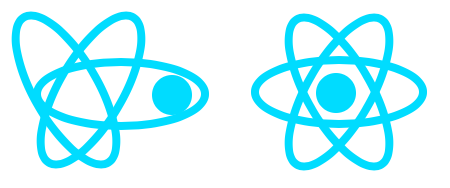 UI framework за 5 минут - 1
