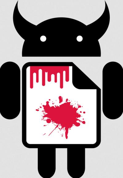 Security Week 24: Rowhammer в Android и сложность аппаратных уязвимостей - 1