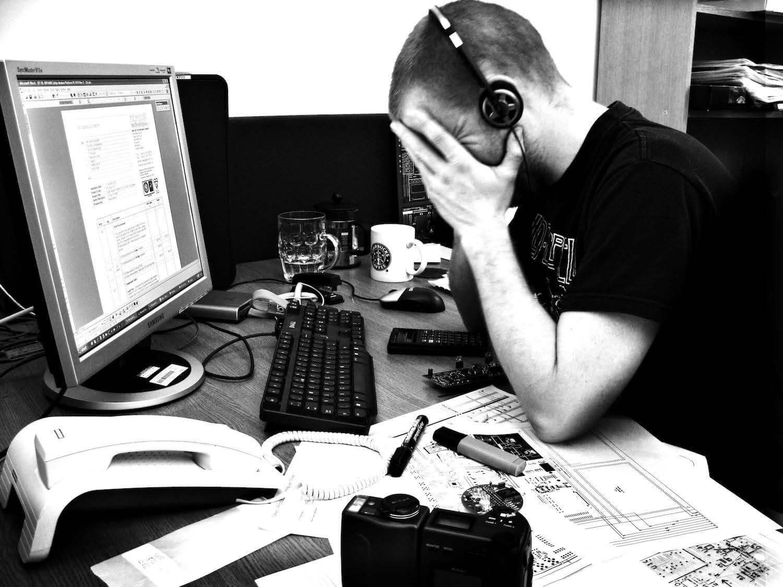 «Начать неделю правильно»: какие гаджеты помогут снизить окружающий шум и «поймать» концентрацию - 3