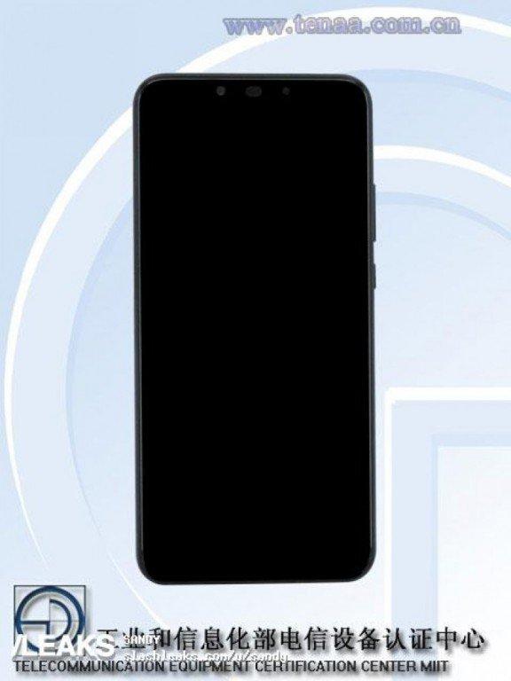 Смартфон Huawei Nova 3 не получит новую платформу Qualcomm