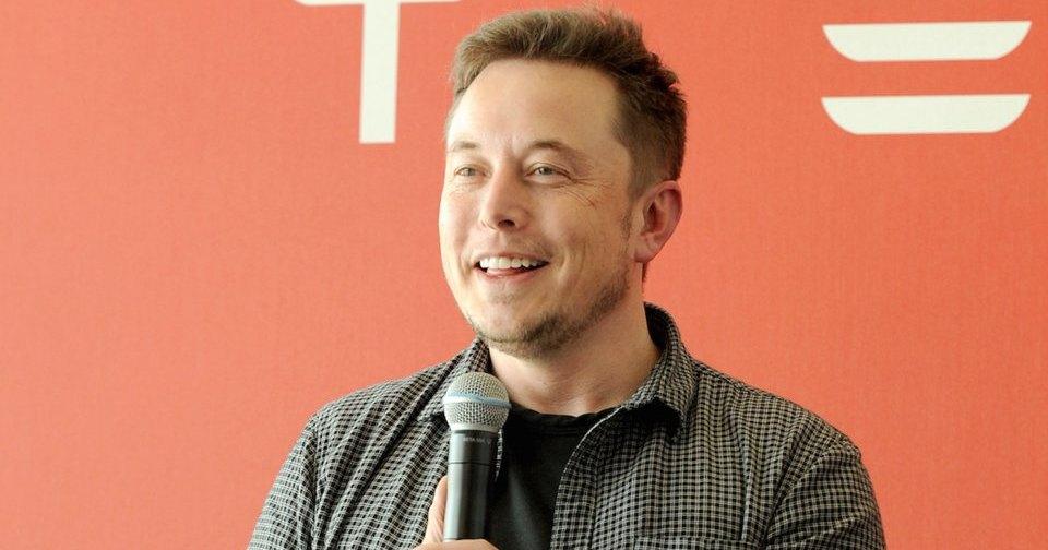 Тайная школа Илона Маска: чему учат «детей будущего» в стенах SpaceX