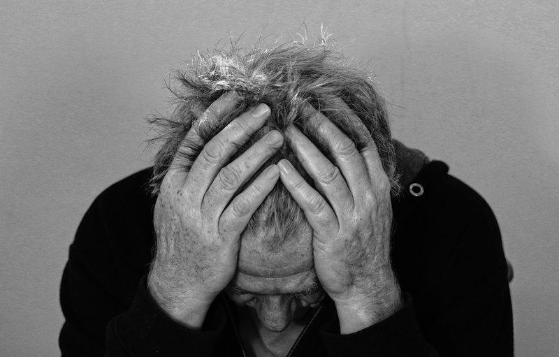 Исследование подтвердило связь между аутоиммунными заболеваниями и психозом