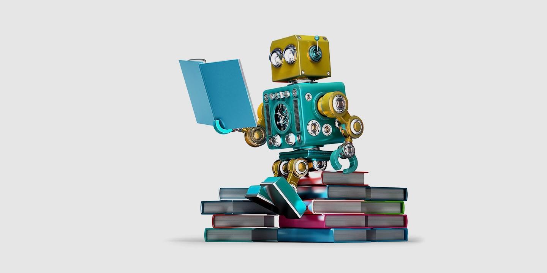 ПО для машинного обучения на Python - 1