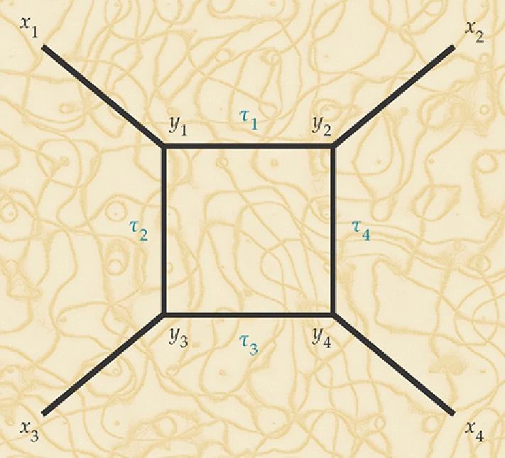 Почему физики считают, что теория струн может оказаться «теорией всего» - 5