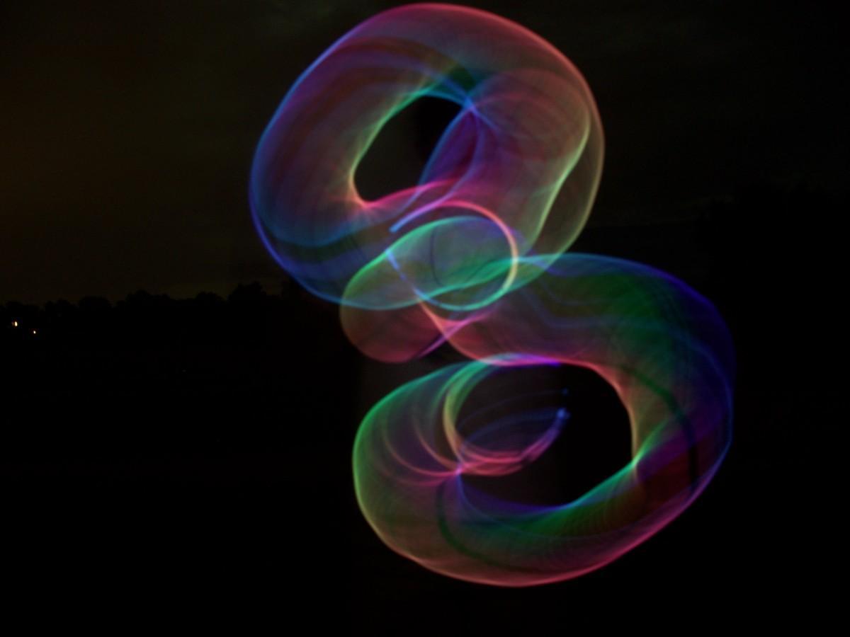 Почему физики считают, что теория струн может оказаться «теорией всего» - 1