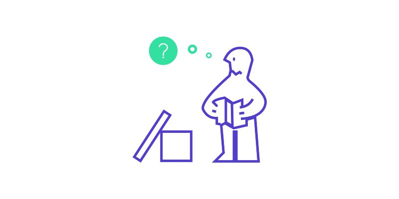 10 мелких ошибок в дизайне, которые мы допускаем до сих пор - 6