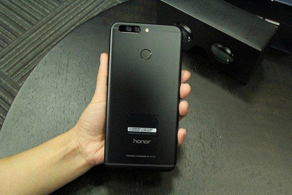 Huawei назвала новую «пугающую» технологию