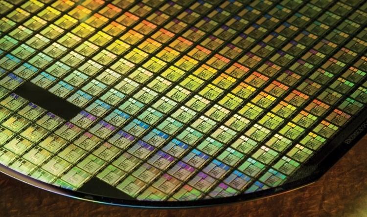 DARPA мечтает радикально упростить проектирование чипов