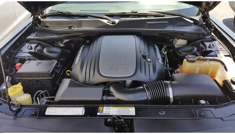 Электронные ПТС повысят эффективность системы отзыва автомобилей