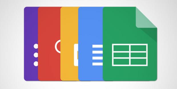 «Не бага, а фича»: Google отказалась признать сбоем утечку документов Google Docs через Яндекс - 1