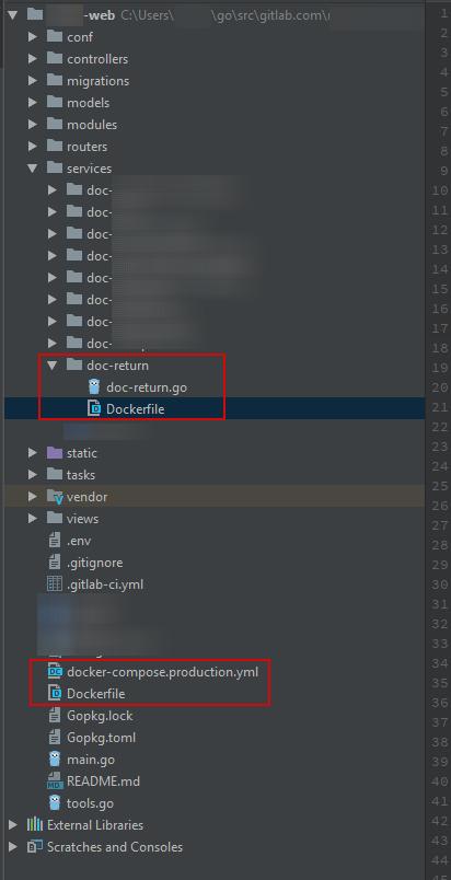 Почему веб-разработка на Go приятнее чем на PHP - 2