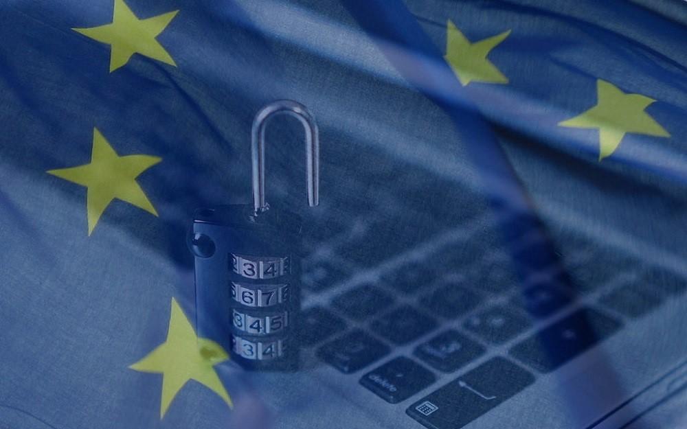 «Вечная течь»: как регуляторы борются со сливами персональных данных - 2