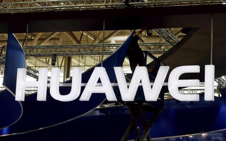 Huawei проектирует сразу несколько «умных» динамиков