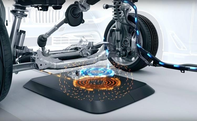 Toshiba делает ставку на выпуск силовых полупроводников