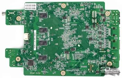 Новая статья: Обзор NAS WD My Cloud Pro PR2100: лучшее железо за свои деньги