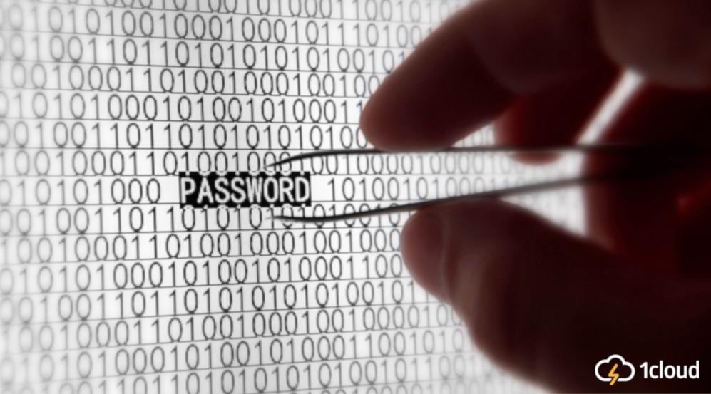 Юрий Аккерманн: «Один из фундаментальных принципов FIDO Alliance — обеспечение приватности» - 1