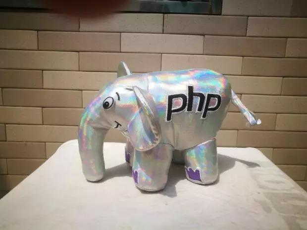 PHP-Дайджест № 134 (24 июня – 8 июля 2018) - 28
