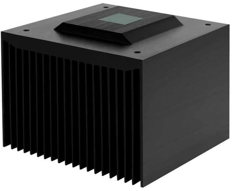 Arctic выпускает пассивную систему охлаждения Alpine 12 Passive для процессоров AMD и Intel