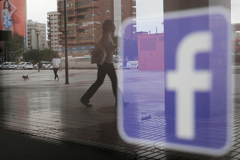 Facebook впервые оштрафовали из-за скандала с Cambridge Analytica