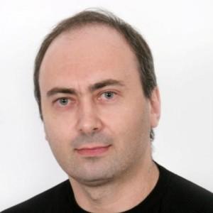 Джеффри Рихтер приезжает в Россию: анонс конференции DotNext 2018 Moscow - 3
