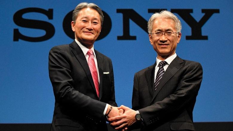 Sony впервые за 15 лет стала крупнейшим по капитализации производителем электроники в Японии