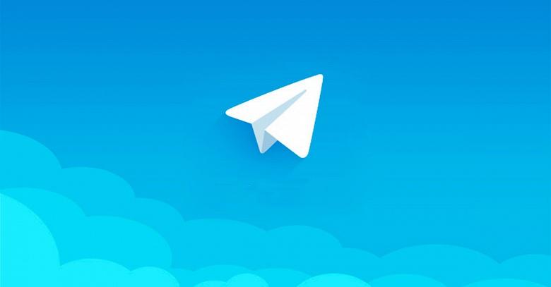Роскомнадзор «предложил» операторам не использовать Telegram для обслуживания абонентов