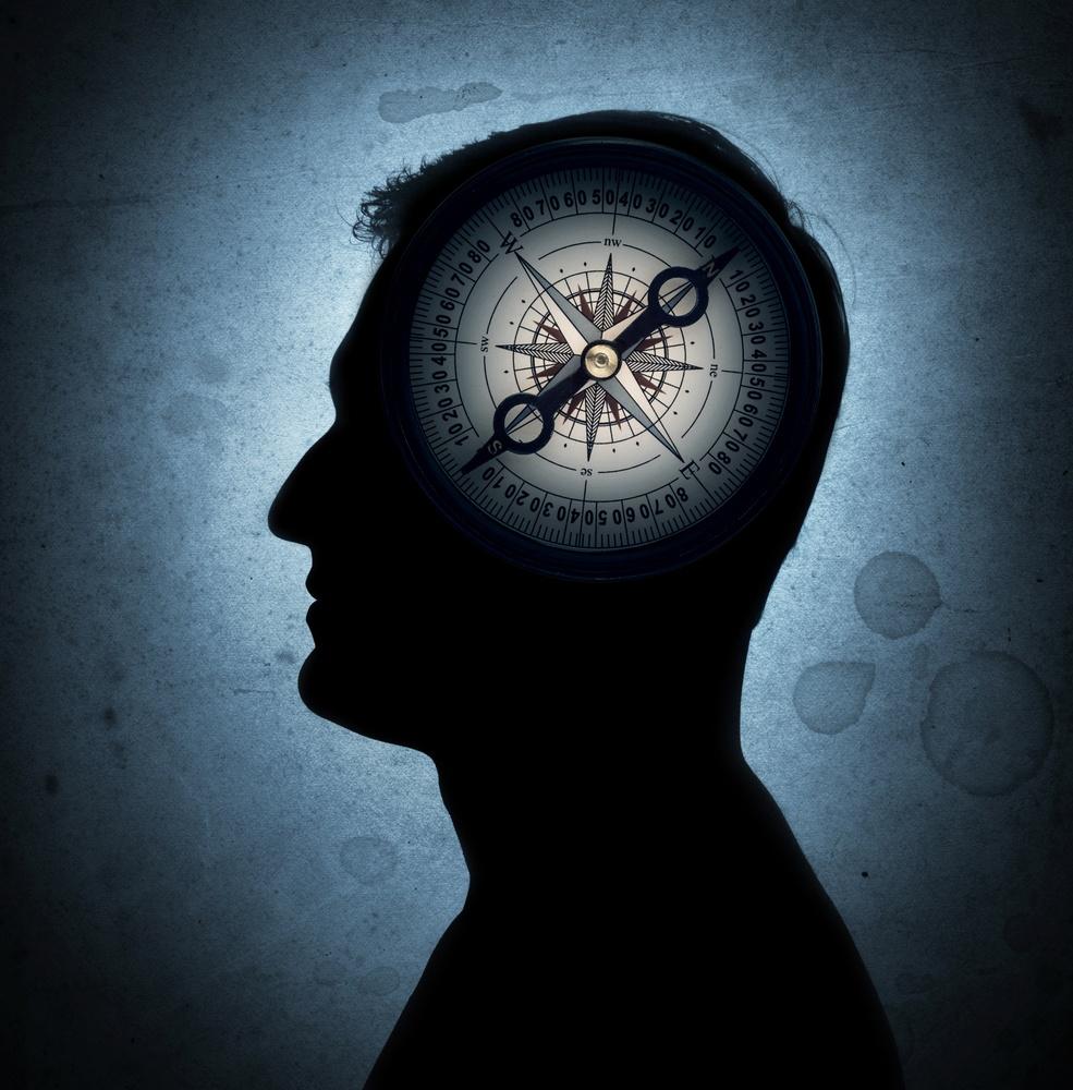 Эмоции формируют используемый нами язык; но второй язык помогает их обойти - 2