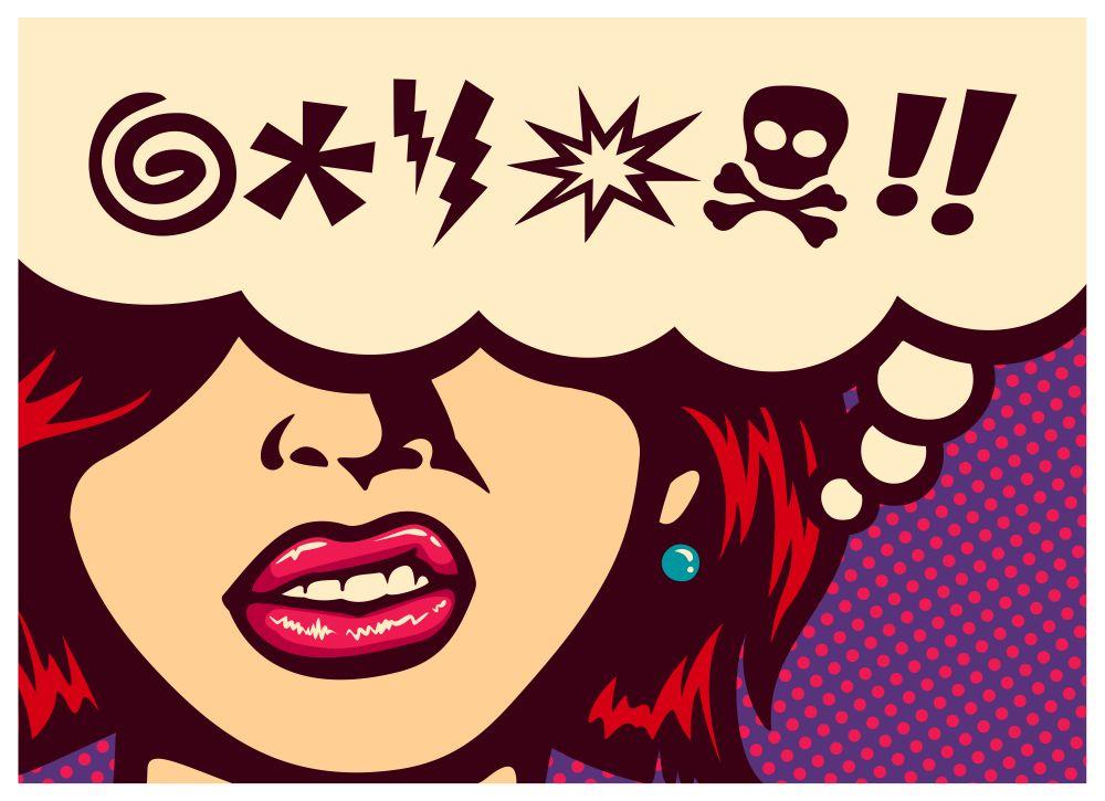 Эмоции формируют используемый нами язык; но второй язык помогает их обойти - 1