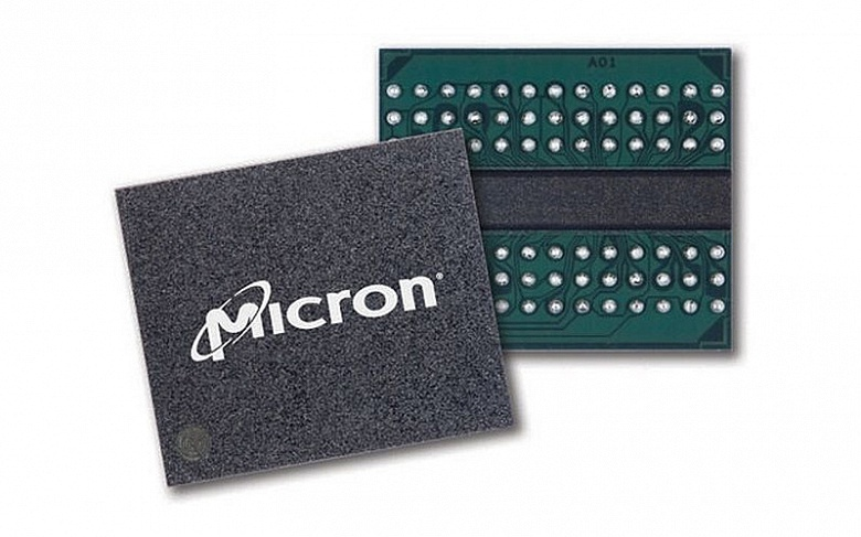 Микросхемы памяти GDDR6 оказались дешевле, чем предполагалось
