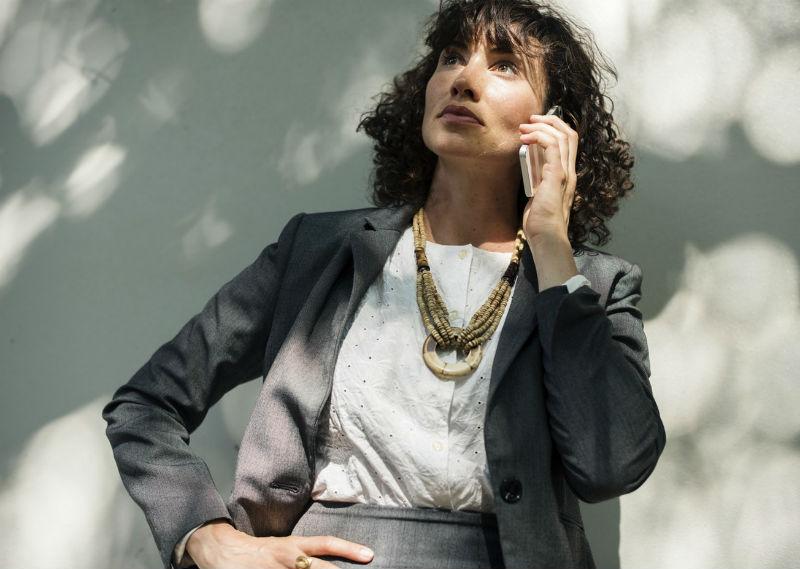 Исследование: хедж-фонды под управлением женщин демонстрируют более высокие результаты - 1