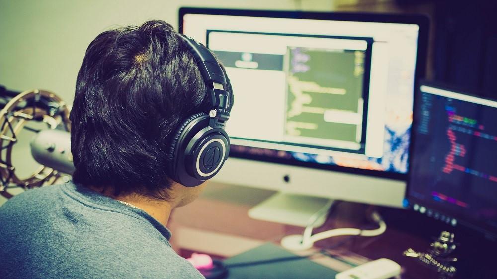 Что слушают разработчики: от классики до игровых саундтреков — обсуждаем все самое интересное - 1