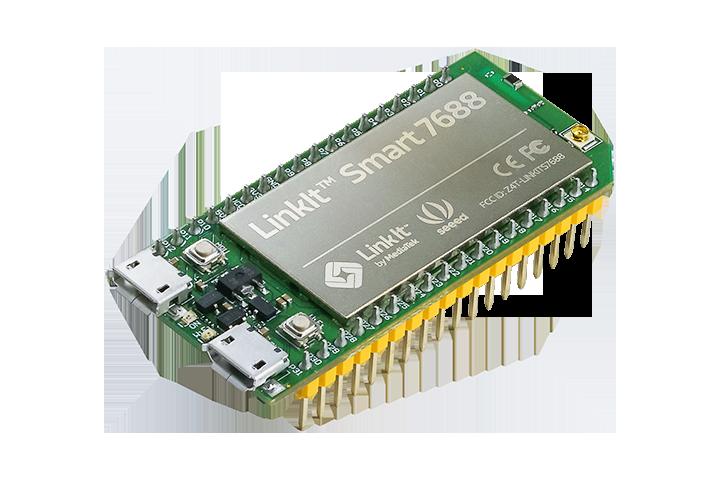 Erlang для IoT - 3