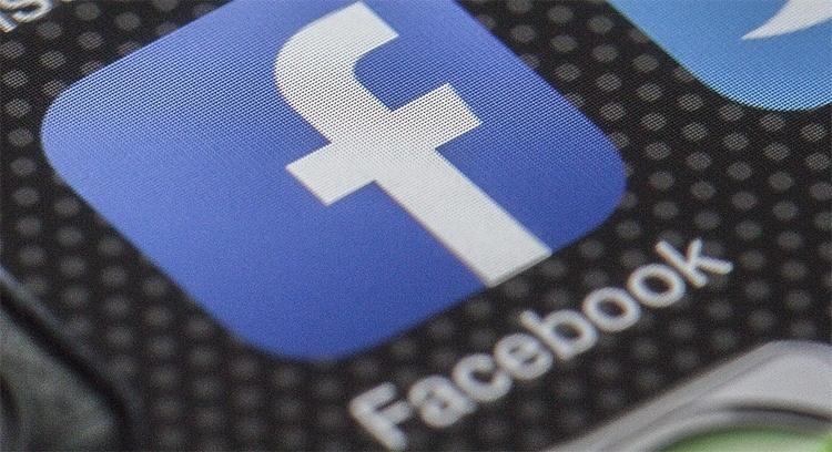Facebook наняла главу отдела разработки чипов из Google