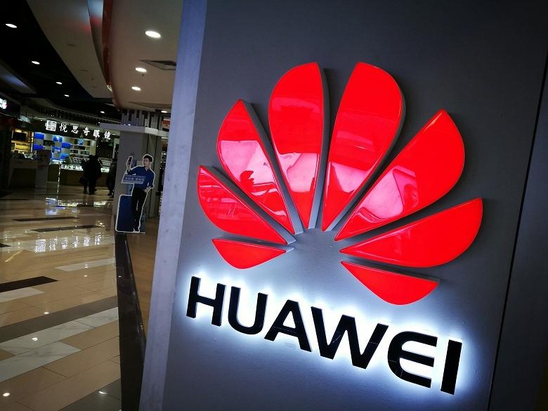 Samsung Electronics уступает Huawei на домашнем поле