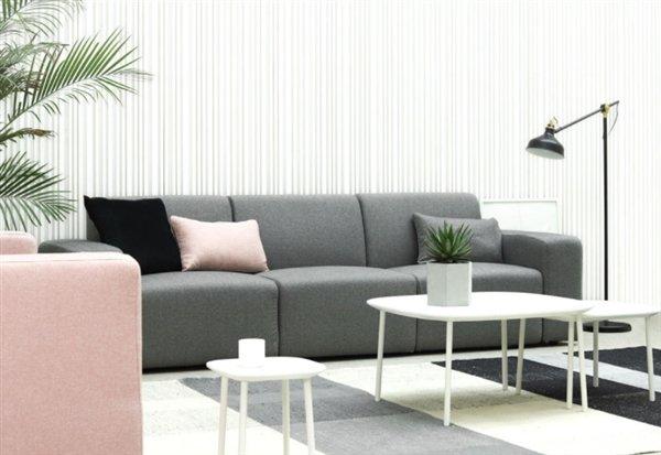 Xiaomi выпускает диван с возможностью расширения