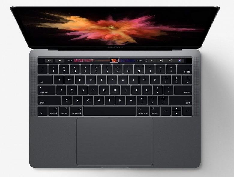 Apple не будет менять старые клавиатуры Butterfly на новые в процессе ремонта