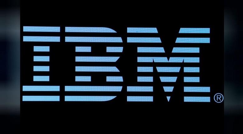 IBM требует взыскать с Groupon 167 млн долларов за нарушение патентов, связанных с электронной торговлей