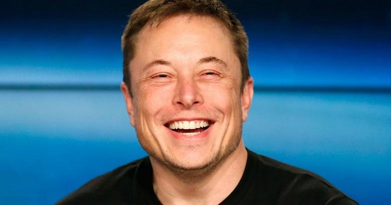 Маск назвал спелеолога, спасшего тайских детей, педофилом, в результате чего Tesla потеряла 2 млрд долларов