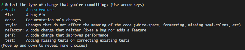 Настраиваем удобный npm проект для себя и команды или немного о современных фронтенд инструментах - 3