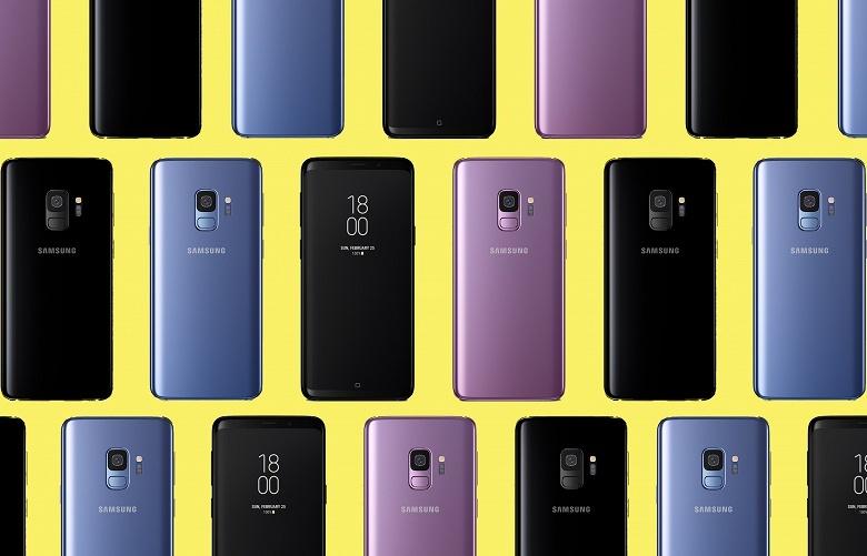 Samsung и LG решили придерживаться «стратегии дробовика»