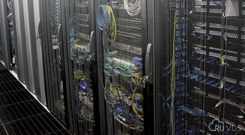 Место, где начинался российский интернет - 16