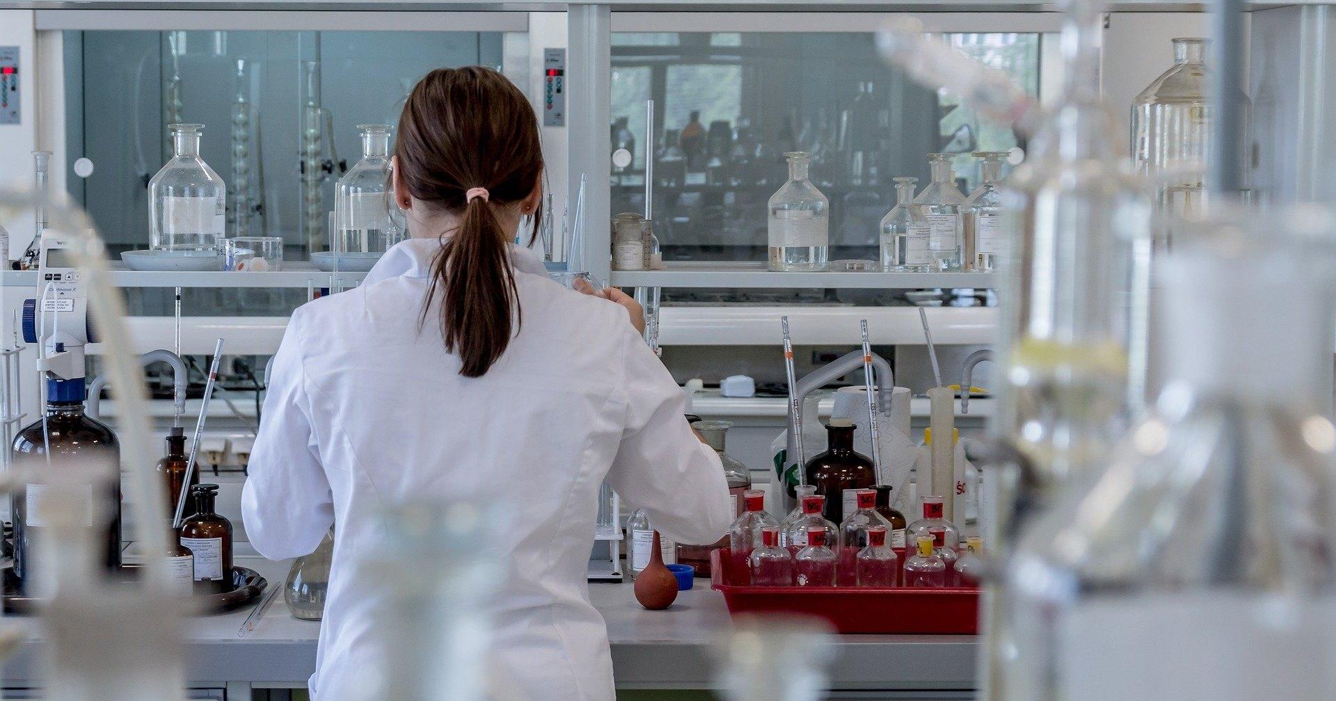 Ученые разработали первый в мире анализ крови на меланому