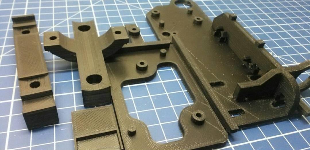 Основы 3D-моделирования для 3D-печати - 10