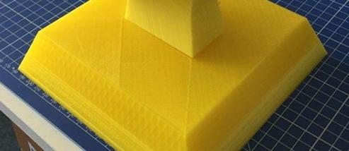 Основы 3D-моделирования для 3D-печати - 13