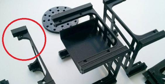 Основы 3D-моделирования для 3D-печати - 2
