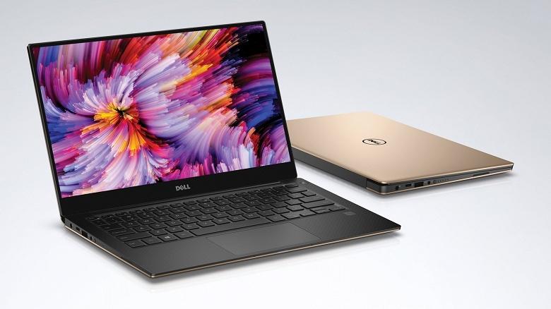 Появились подробности о двух процессорах Intel совершенно нового семейства