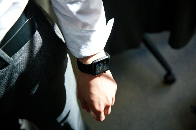 Защитные стёкла Corning Gorilla Glass DX и Gorilla Glass DX+ ориентированы на носимую электронику