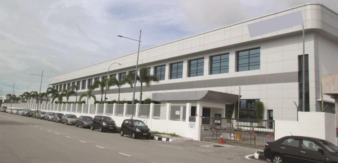 Western Digital закрывает ещё один завод по производству HDD из-за снижения спроса - 1