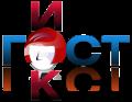 Инфраструктура открытых ключей: GnuPG-SMIME и токены PKCS#11 с поддержкой российской криптографии - 1