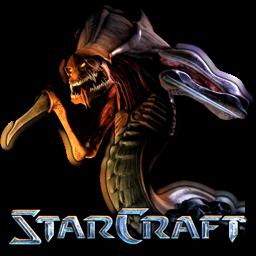 Бот для Starcraft на Rust, C и на любом другом языке - 1